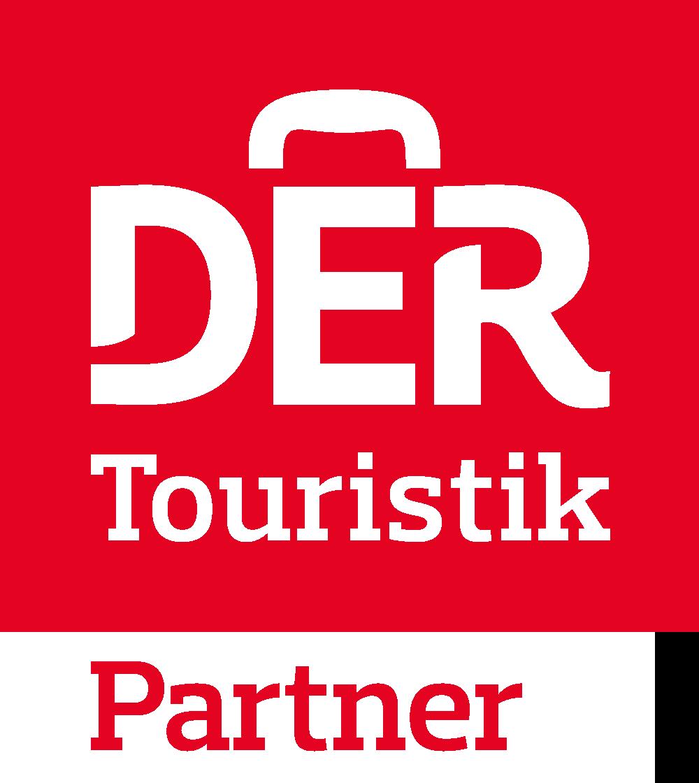 DER Touristik Partner-Unternehmen, Reisebüro im UNI Center